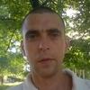 Виктор, 38, Донецьк
