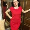 Жанна, 51, г.Рига