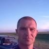 Дмитрий, 31, г.Октябрьское (Оренбург.)