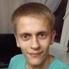 Антон, 18, г.Орел