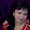 Жанара, 32, г.Иссык