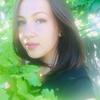 Ника, 30, г.Батайск