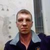 Рома Демидов, 33, г.Липецк