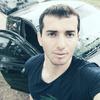 Raf, 24, г.Yerevan