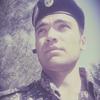 ALI, 22, г.Ташкент