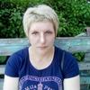 Анна, 35, г.Анжеро-Судженск