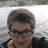 Марина, 54, г.Самара