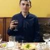 Василь, 29, г.Старый Самбор