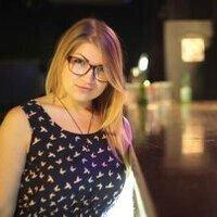 Ирина, 32 года, Стрелец, Москва