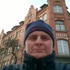 Raymondo3, 54, Берегово