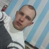 Альберт Габеркорн, 24, г.Тараз (Джамбул)