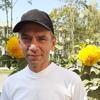 Александр, 42, г.Покров
