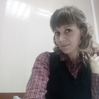 Вера, 34 года, Скорпион, Томск