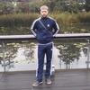 Андрій Андрюха, 47, г.Львов