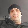 Джон, 42, г.Челябинск