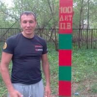 Сергей, 31 год, Овен, Каракас