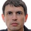 Кость, 46, г.Калининград