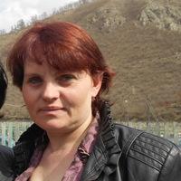 Анна Мольченюк, 45 лет, Лев, Абакан