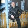 Владимир, 36, г.Большая Мурта