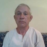 Знакомства в Тереке с пользователем михаил 57 лет (Рак)