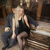 Анна, 26, г.Сочи