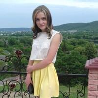 ВЕТАЛЬ, 48 лет, Лев, Могилев-Подольский