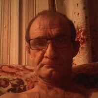 Слава, 57 лет, Стрелец, Иркутск