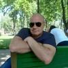 IHOR, 49, г.Гливице