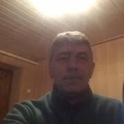 Михаил 55 Фурманов