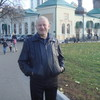 Николай Михайлюк, 68, г.Ярославль