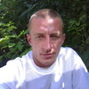 Виталий, 35, г.Инта