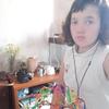 Маша, 18, Суми