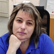 Екатерина 49 Смоленск