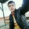 Misha, 29, г.Астана