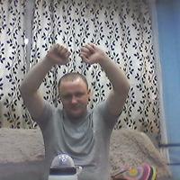 дмитрий, 32 года, Скорпион, Ангарск