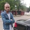 Джон, 30, г.Алматы́