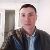Nurberdi, 37, г.Ялта
