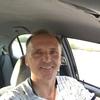 Артур, 30, г.Волгоград