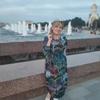 Алена, 54, г.Санкт-Петербург