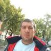 elibo, 34, г.Тбилиси