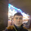 dmitriy, 34, Borovsk