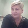 Валентина, 50, г.Хмельницкий