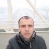 Павел, 33, г.Тюмень