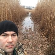 Валим 35 Ростов-на-Дону