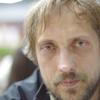 Игорь, 32, г.Киров