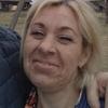 лена, 44, г.Горки