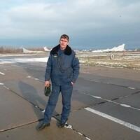 Дмитрий, 41 год, Овен, Иваново