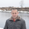 Владимир, 33, г.Тюмень