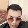 Минжашар, 27, г.Бишкек
