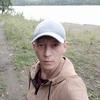 Макей, 30, г.Бийск